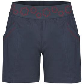 Ocun Pantera - Shorts Femme - bleu